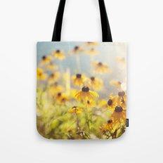 summer susans Tote Bag