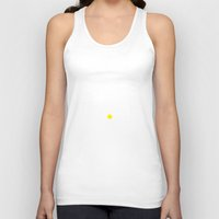 looking for alaska Tank Tops featuring Looking For Alaska John Green #1 by denise
