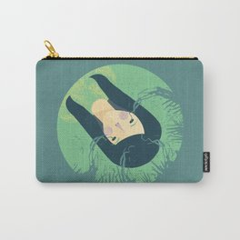 Twisted Wonderland Carry-All Pouch