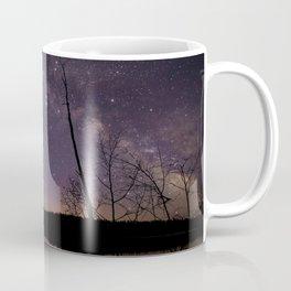 Astronomical Coffee Mug
