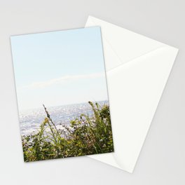 The Ocean Calls (Summer) Stationery Cards