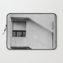 Staircase #781 Laptop Sleeve