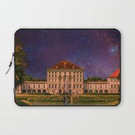 Nympfenburg Palace - Munich Laptop Sleeve