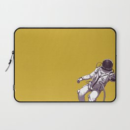 NEED FOR TRANSCENDENCE Laptop Sleeve