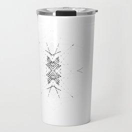 Lepedeu Travel Mug