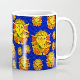 Baby Ganesha  Coffee Mug