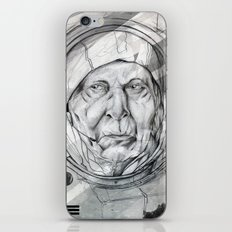 Indian iPhone & iPod Skin