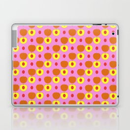 Pech Pattern Laptop & iPad Skin