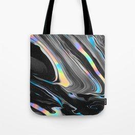 SOBER Tote Bag
