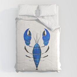 Yabby Comforters
