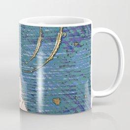 WORDS OF LOVE Coffee Mug