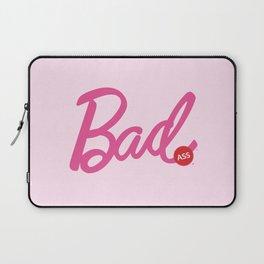 Bad Ass Laptop Sleeve
