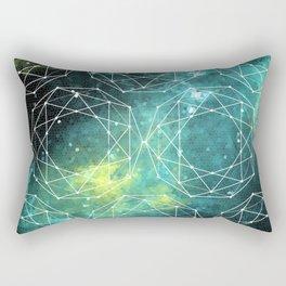 Universal Anomaly Rectangular Pillow