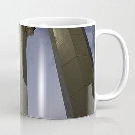 Colossal Coffee Mug