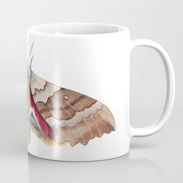 Big Poplar Sphix Coffee Mug