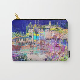 harbour lights Carry-All Pouch
