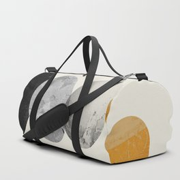 Abstraction_Balance_ROCKS Duffle Bag