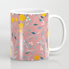 Blorange Coffee Mug