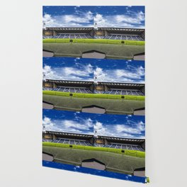 The home of West Bromwich Albion Football Club Wallpaper