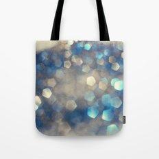 Make it Shine Tote Bag