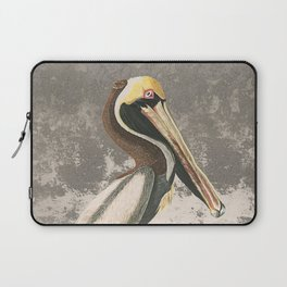 If anyone can, pelican Laptop Sleeve