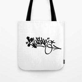 2wear logo masters ver.0.1 Tote Bag