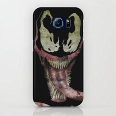 We are Venom Slim Case Galaxy S8