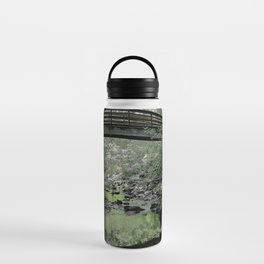 Bridge Reflections Water Bottle