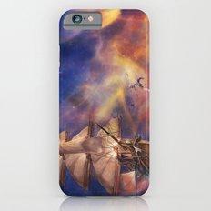 I am Still Here Slim Case iPhone 6s
