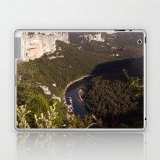 La Rouvière Laptop & iPad Skin