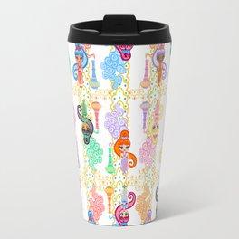 Little Genies Travel Mug