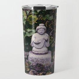 Kamakura  Travel Mug