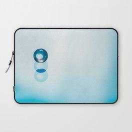 ball Laptop Sleeve