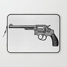 Revolver 2 Laptop Sleeve
