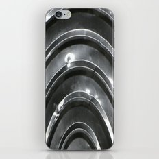 Shiny Objects iPhone & iPod Skin