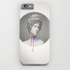 Post-Roman iPhone 6s Slim Case