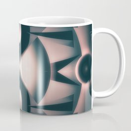 Impervious Coffee Mug