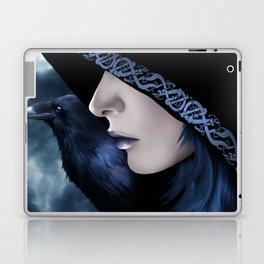 Macha Laptop & iPad Skin