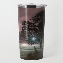 Prince Edward Island 1 Travel Mug