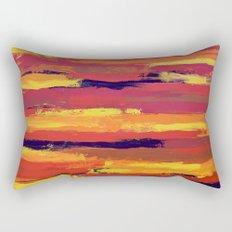 Heartland Rectangular Pillow