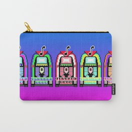 JukeBox Hero Carry-All Pouch