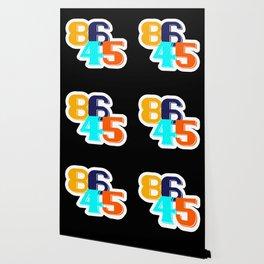 86 45 shirt Wallpaper