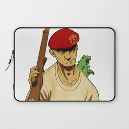 Boone Laptop Sleeve