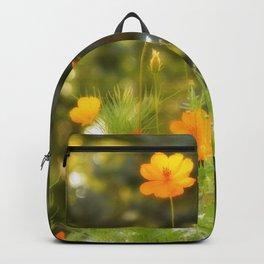 Moody Meadow Backpack