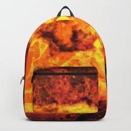 UNO 1 Backpack