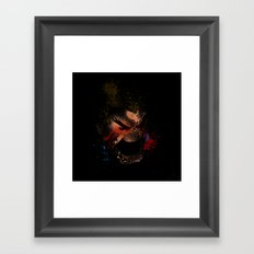 Edomondo Framed Art Print