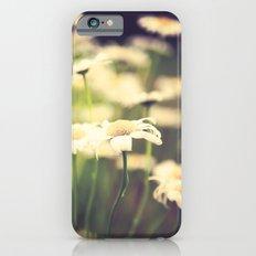 Wild Daisies iPhone 6s Slim Case