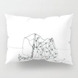 Reclaimed Pillow Sham