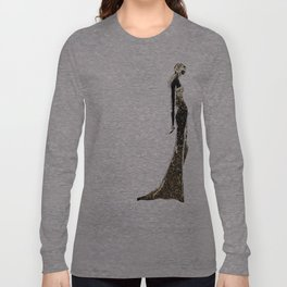 NAT Long Sleeve T-shirt