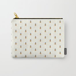 Mahalo Carry-All Pouch
